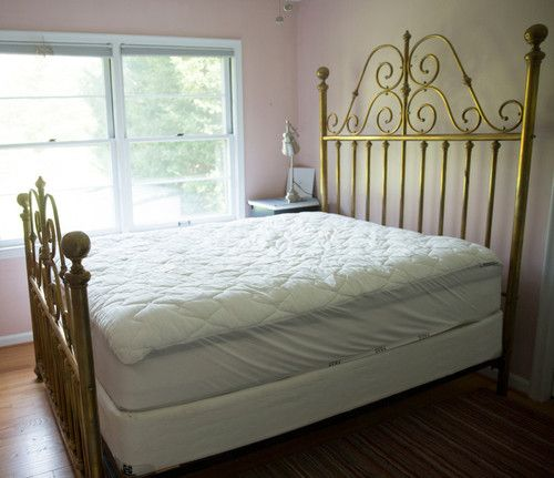Antique Brass Bed 59 Queen Size Ebay Bed Queen Size Bedding