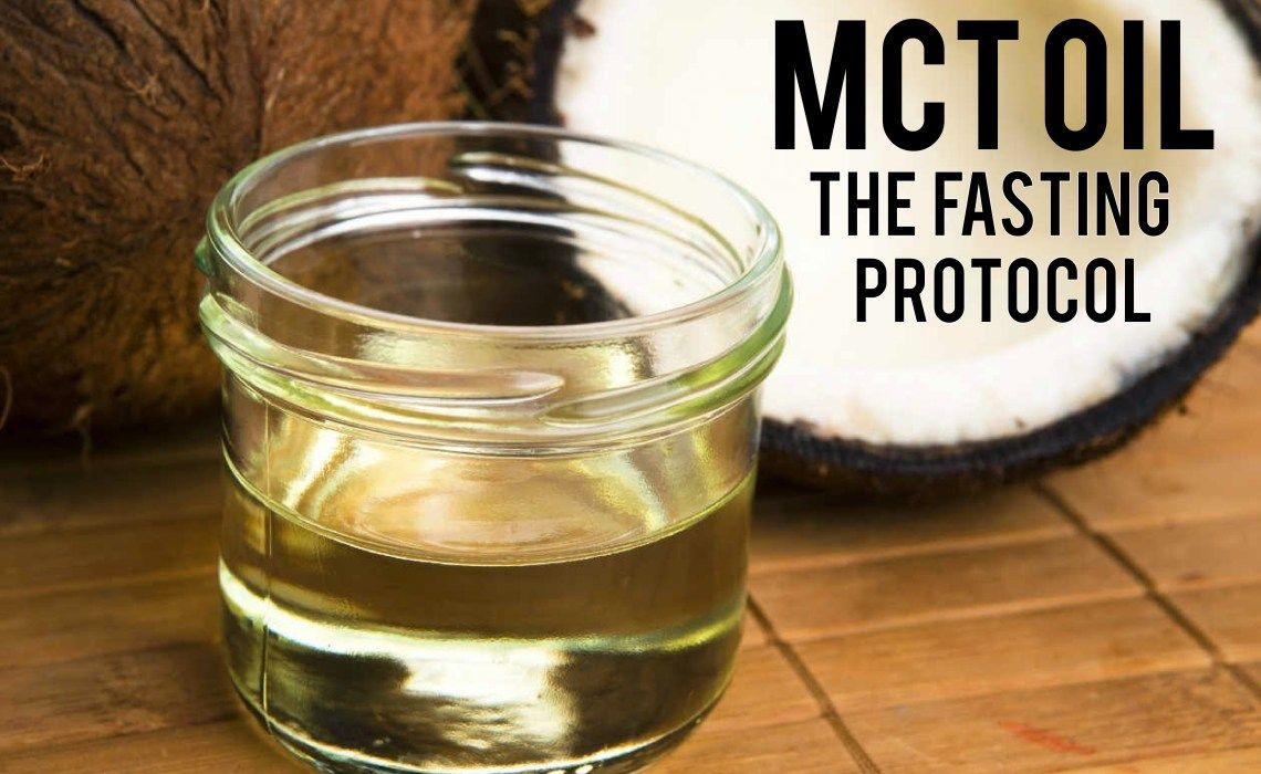 Mct Oil Is Your Best Choice To Break The Fast Greek Goes Keto Coconut Oil Coffee Coconut Oil Lubricant Coconut Oil Uses