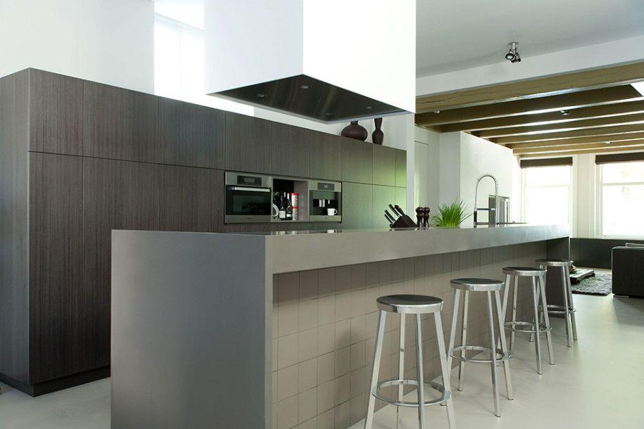 kitchen designer slogans - Google Search | Designer Kitchens ...