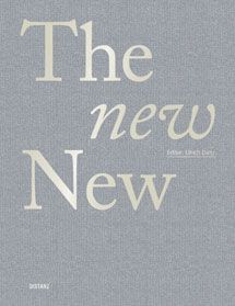 DISTANZ Verlag: The new New via Inattendu