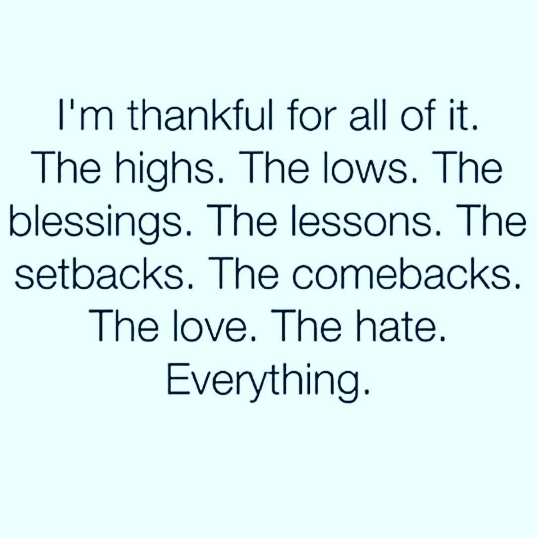 Best 25+ I Am Thankful Quotes Ideas On Pinterest