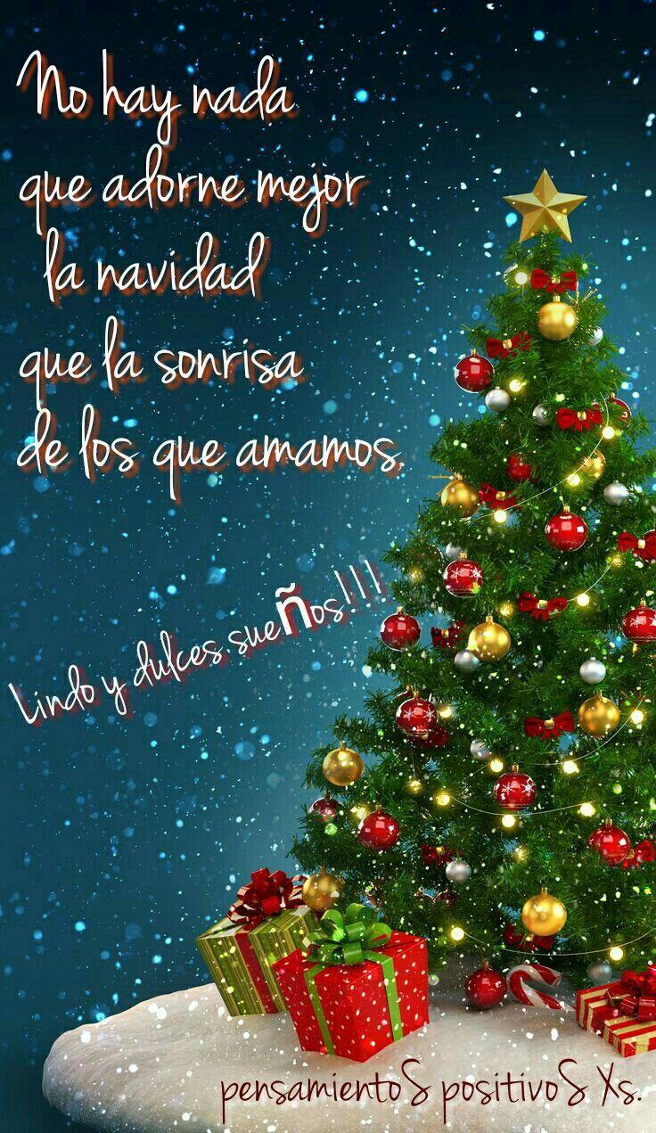 Frases Navidad Imágenes De Navidad Feliz Navidad Mensajes Navide±os Mensajes De Amor Hola Frases Buenisimas Frases Bonitas Imágenes De Buenas Noches