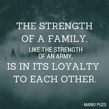 Image Result For Loyalty Quotes Loyalty Quotes Family Loyalty Quotes Family Quotes