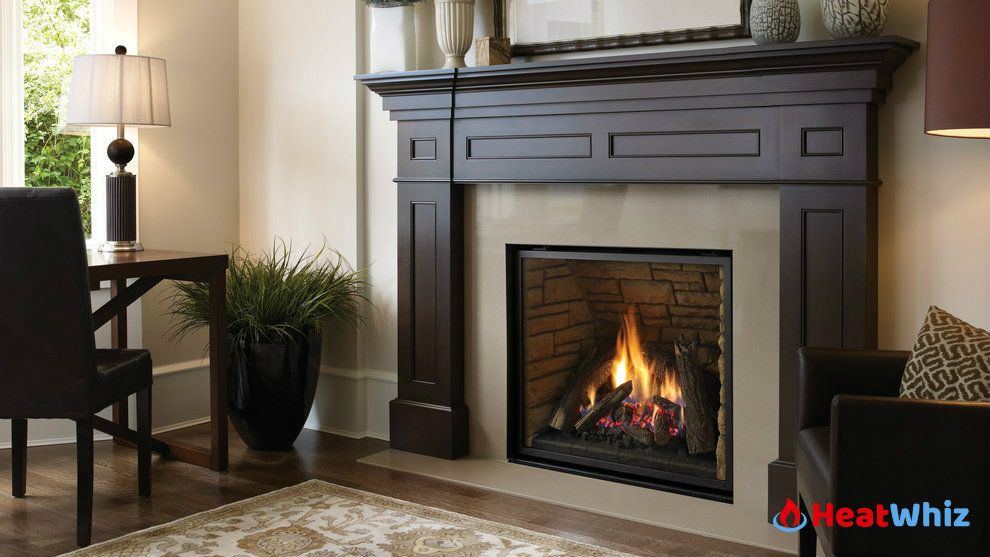 The Different Types Of Fireplaces Home Fireplace Fireplace