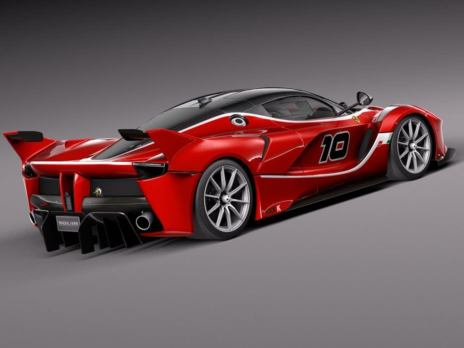 2015 ferrari fxx k specs and price. Black Bedroom Furniture Sets. Home Design Ideas