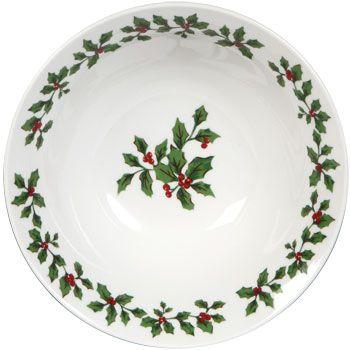 Cheap Elegant Tableware