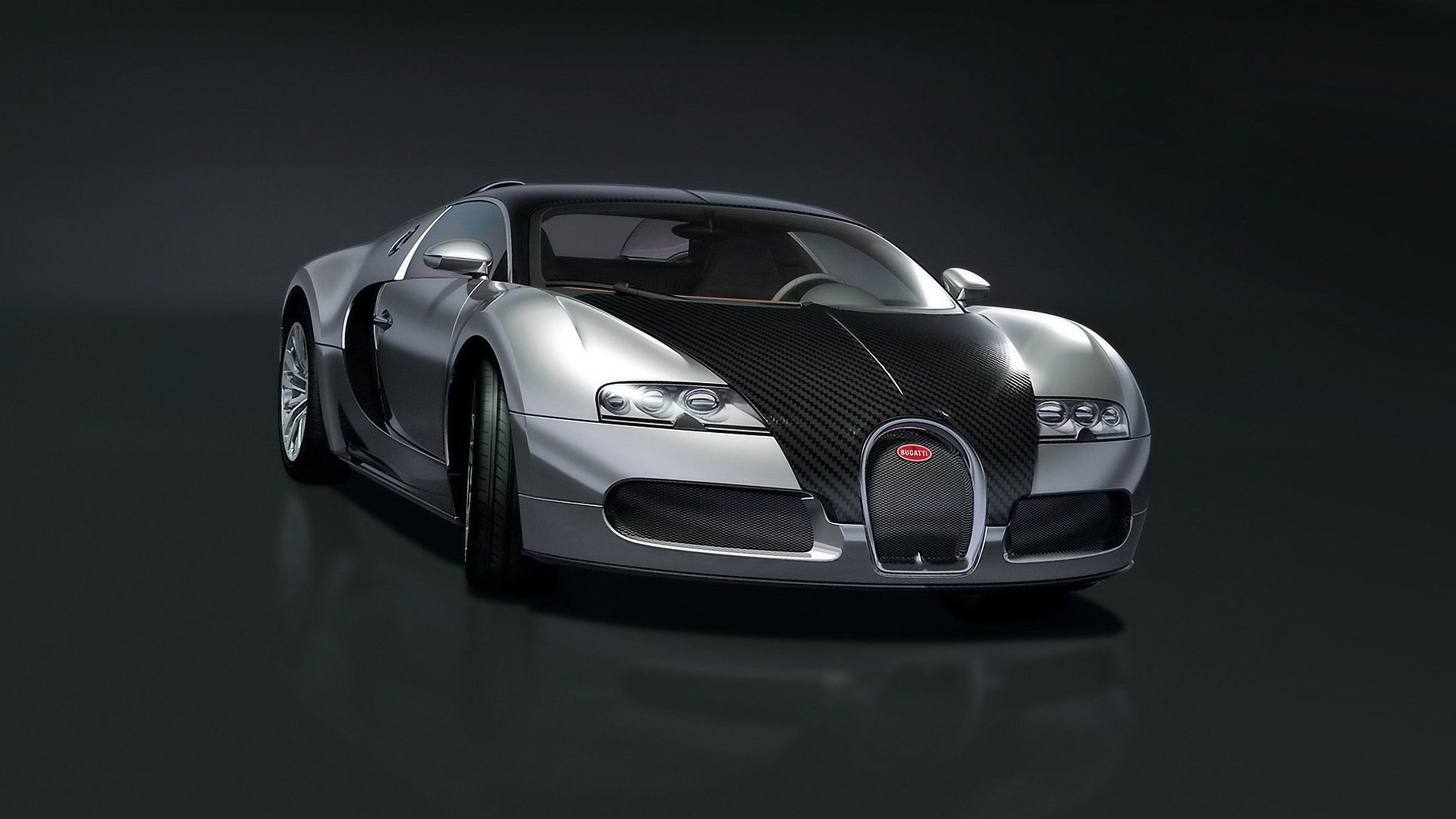 Bugatti Logo Wallpapers Group 1920x1200 34