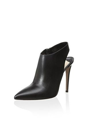 Prada Women's Dress Pump (Black) http://myhabit.com/ref=qd_mr_per_l?refcust=2VL7ANZ2EX6O72TF3FG526MAGI