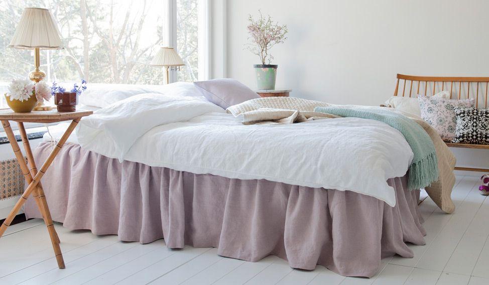 entdecken sie bemz betthussen und bez ge f r tagesbetten. Black Bedroom Furniture Sets. Home Design Ideas