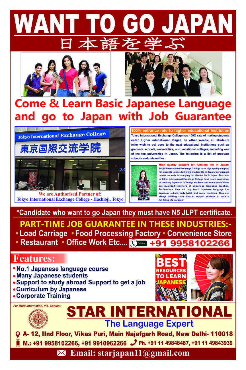 Study Mbbs In Georgia Medical University Learn Basic Japanese Student Guide