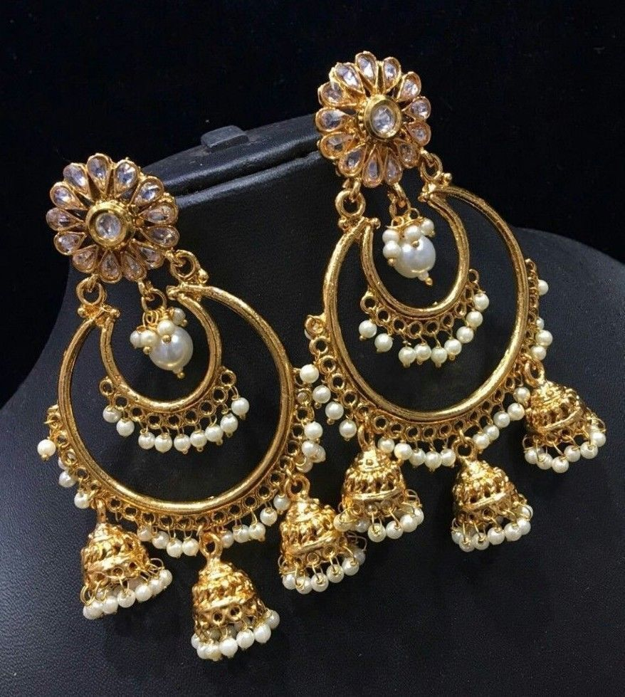 Jewelry Sets A Wide Selection Of Colours And Designs Fashion Jewelry Goldplated Traditional Wedding Party Drop Dangle Earring Set Women Jewelry New