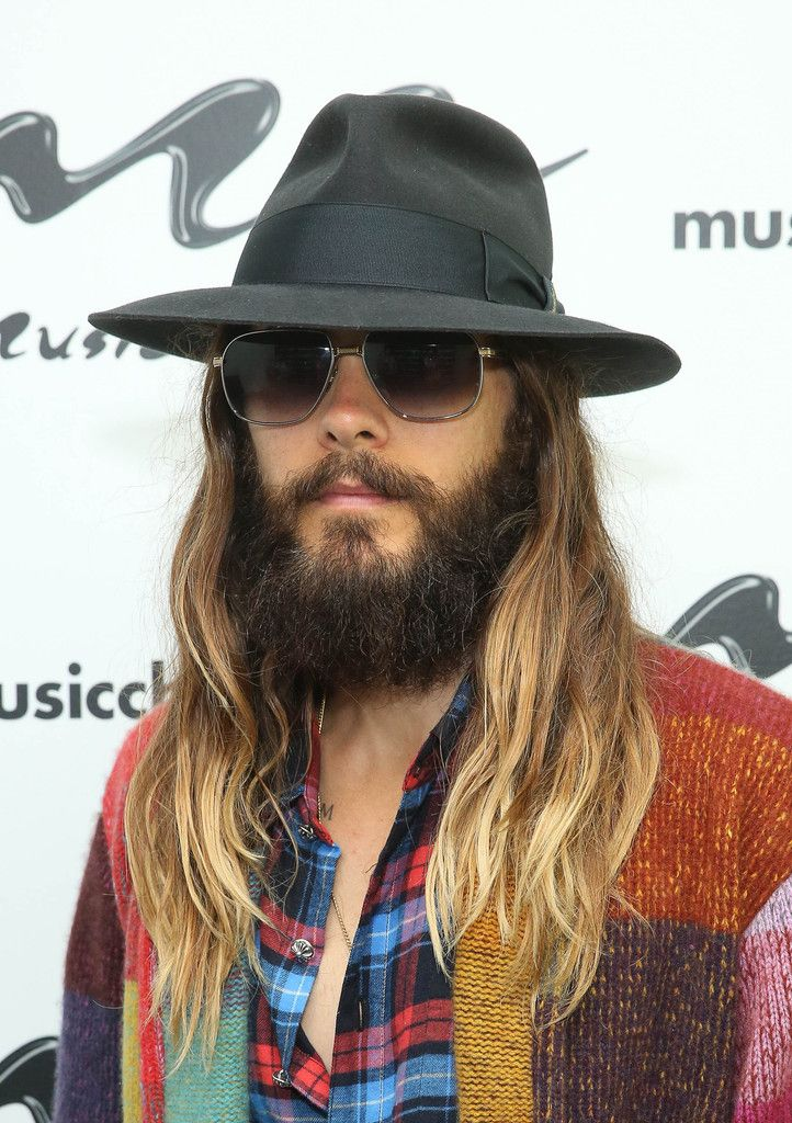 120 Halloween Costume Ideas for Guys with Beards 30 seconds, Jared - halloween costumes with beards ideas