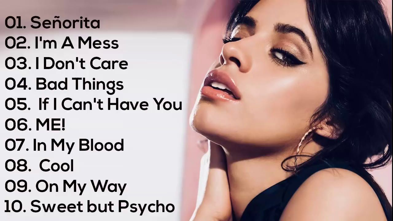 Pin On Nessness Cool Songs