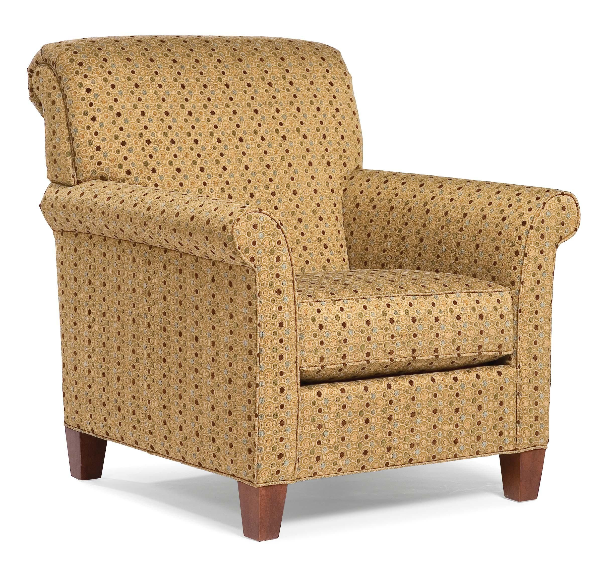 Fairfield Chairs Upholstered Accent Chair   At Home Furniture   Upholstered  Chair Salt Lake City. Fairfield Chairs Upholstered Accent Chair   At Home Furniture