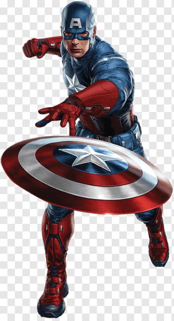 Marvel Captain America Captain America Black Widow Iron Man The Avengers Chris Evan Captain America Black Widow Captain America Poster Marvel Captain America