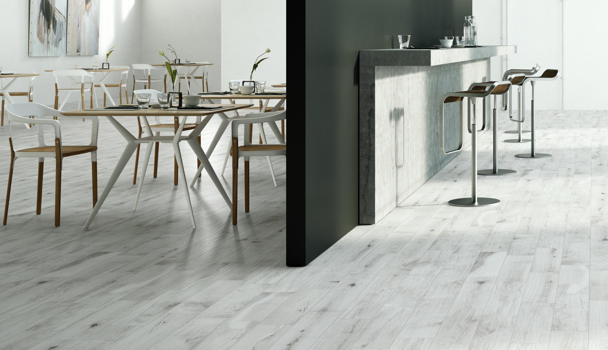 More Light Gray Floors Lglimitlessdesign Contest Wood Porcelain Tiles Angel Orlando