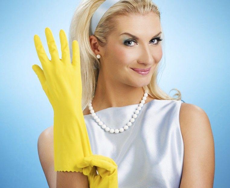 Trucos para limpiar el ba o limpiando el ba o trucos y ba o - Trucos para limpiar el bano ...