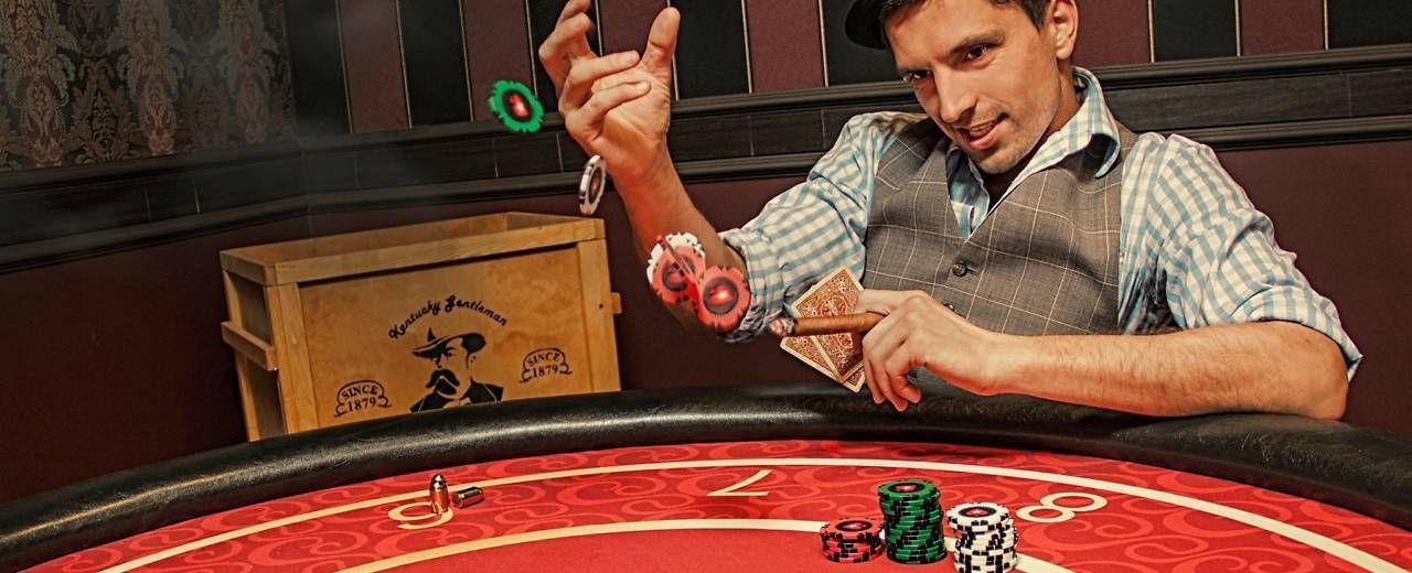 онлайн казино casino зеркало полная версия