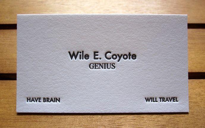 Wile e coyote super genius google search if my coworkers were wile e coyote super genius google search colourmoves