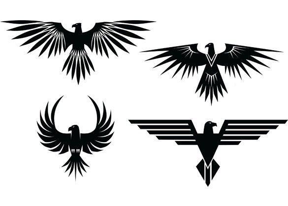 Native American Indian Symbol For Free Spirit Google Search Art