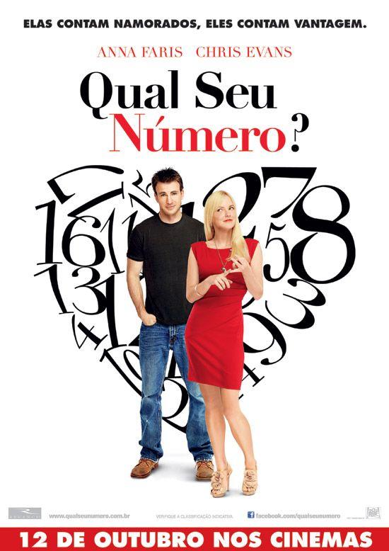 Filmes Comedia Romantica Pesquisa Google Filmes Romanticos