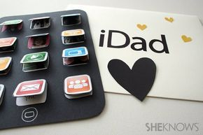 Diy Gifts For Mom Birthday From Daughter