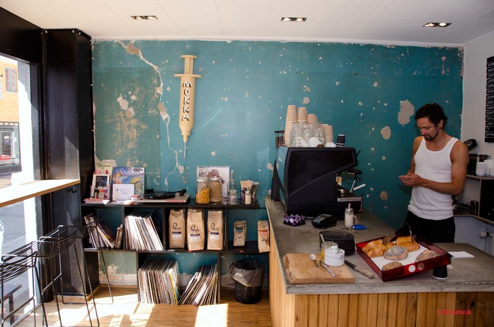 Kaffebaren-Streetcoffe-i-Vestergade