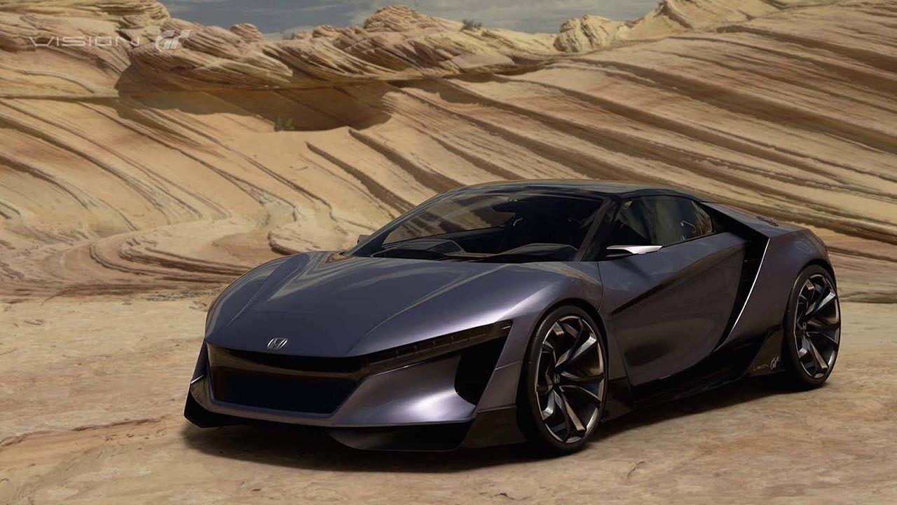 Honda Zsx 2020 Price Di 2020