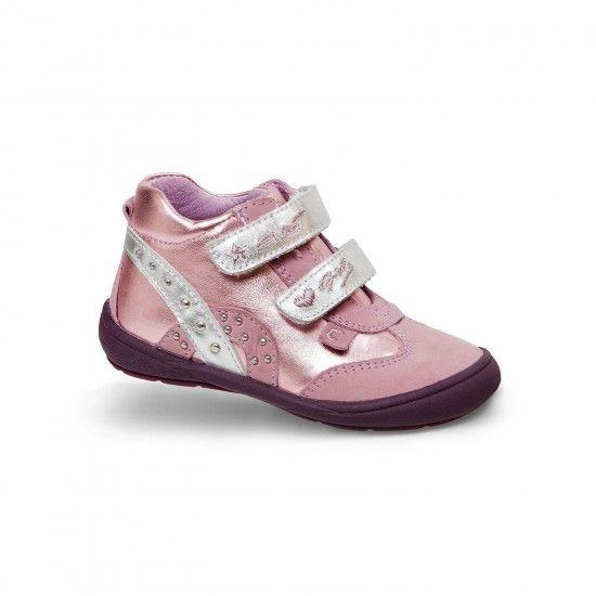 26dd487aea9 ΠΑΙΔΙΚΑ ΜΠΟΤΑΚΙΑ - Μπότες/Μποτάκια - Παπούτσια - Κορίτσι Παιδικά Παπούτσια  - CROCODILINO.com
