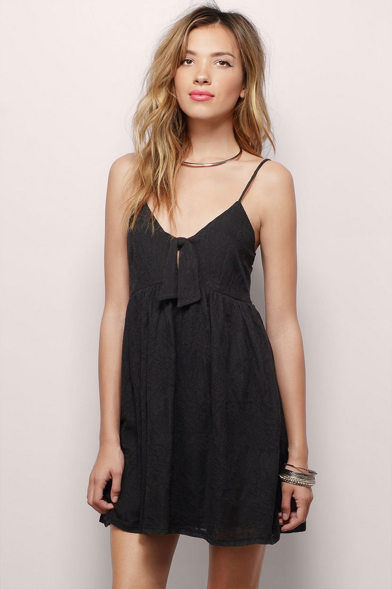 Wander off lace dress fashion and accessories pinterest wander