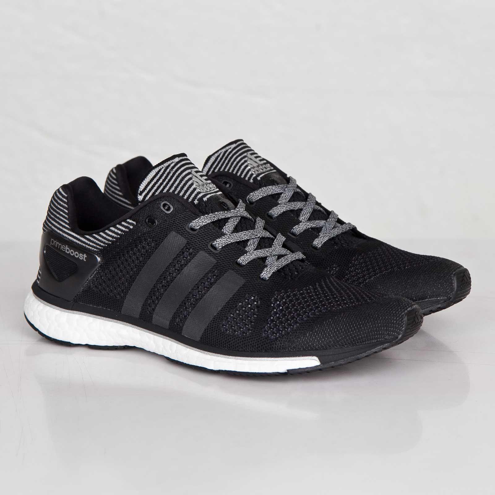 premium selection c0580 73585 Adidas Lifestyle Adizero Prime Lt Shoes Men Green White International Brand