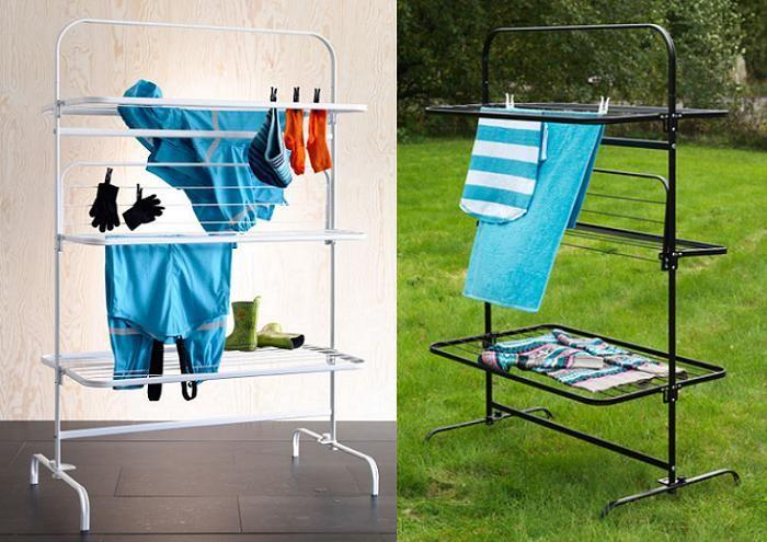 cáncer Rebaño Maestro  Pin en Laundry Design
