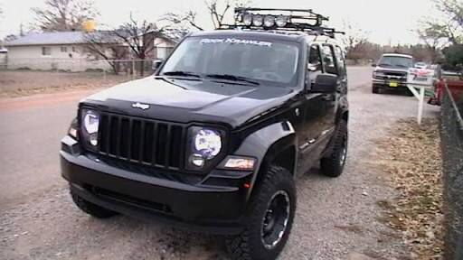Pin By Et On Kk Liberty Jeep Liberty Jeep Jeep Patriot