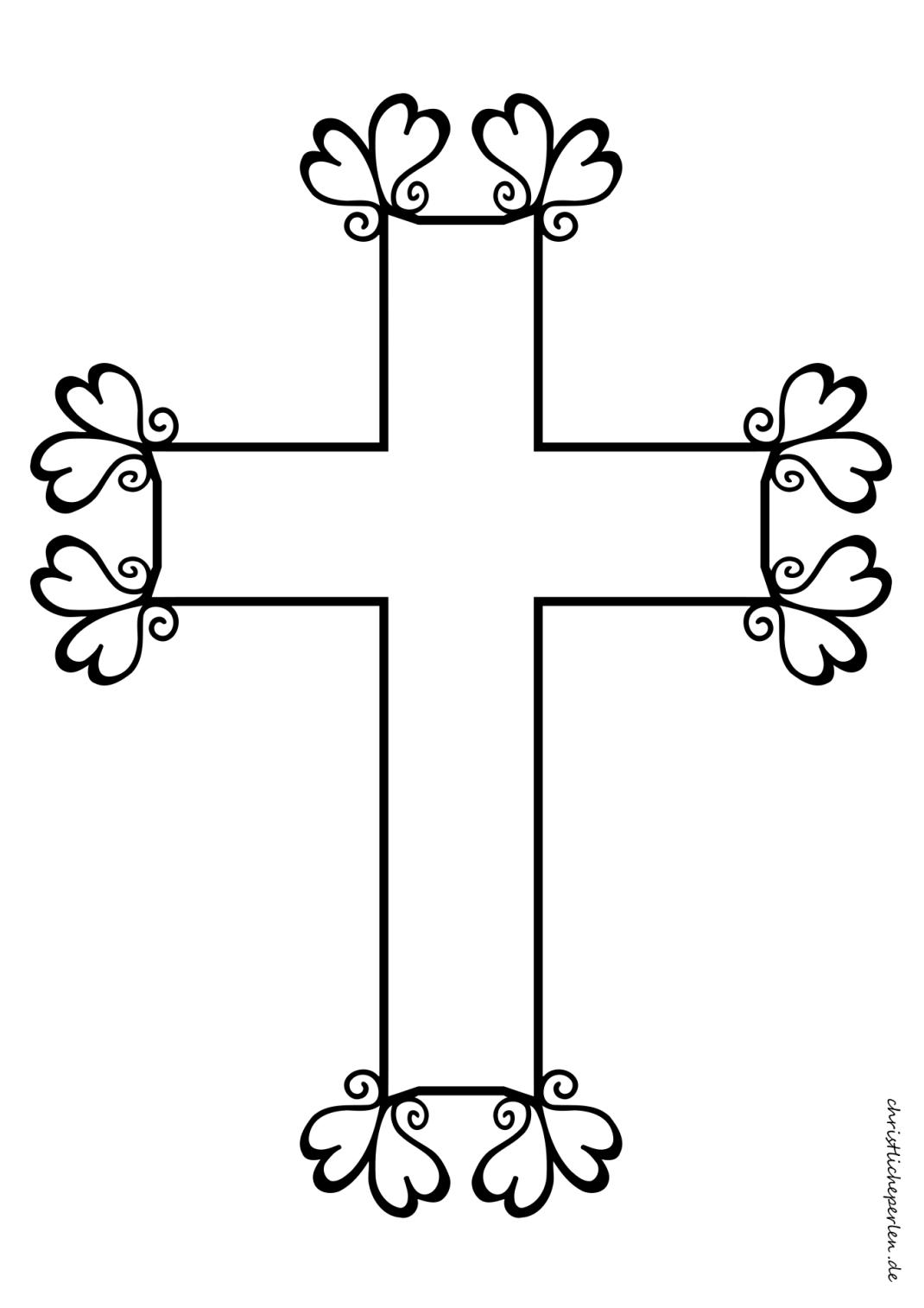 Ostern Christliche Perlen In 2020 Christus Am Kreuz Christus Ostern Lieder
