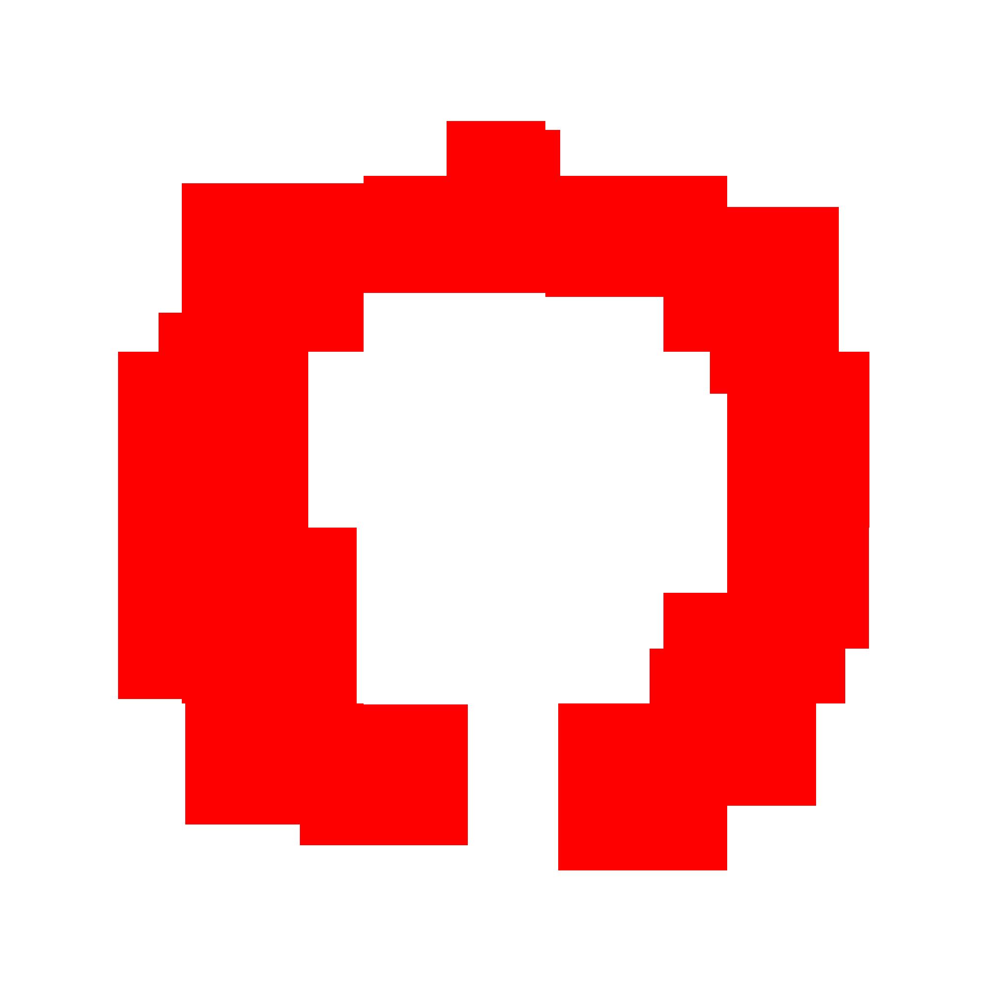 Zen Circle Vector By Tonton182 Instagram Frame Template Circle Instagram Frame