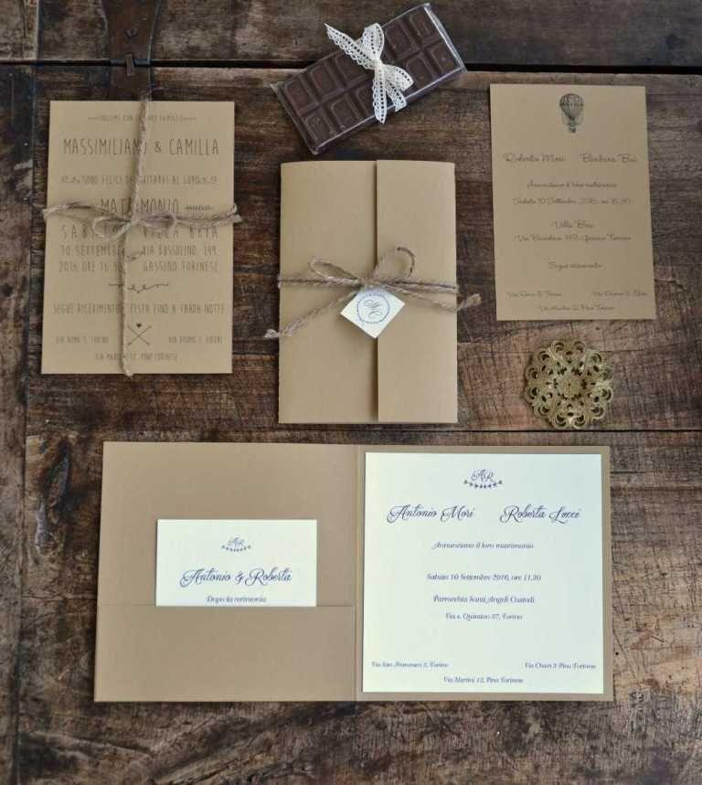 Partecipazioni Matrimonio Torino.Partecipazioni Partecipazioni Nozze Inviti Per Matrimonio