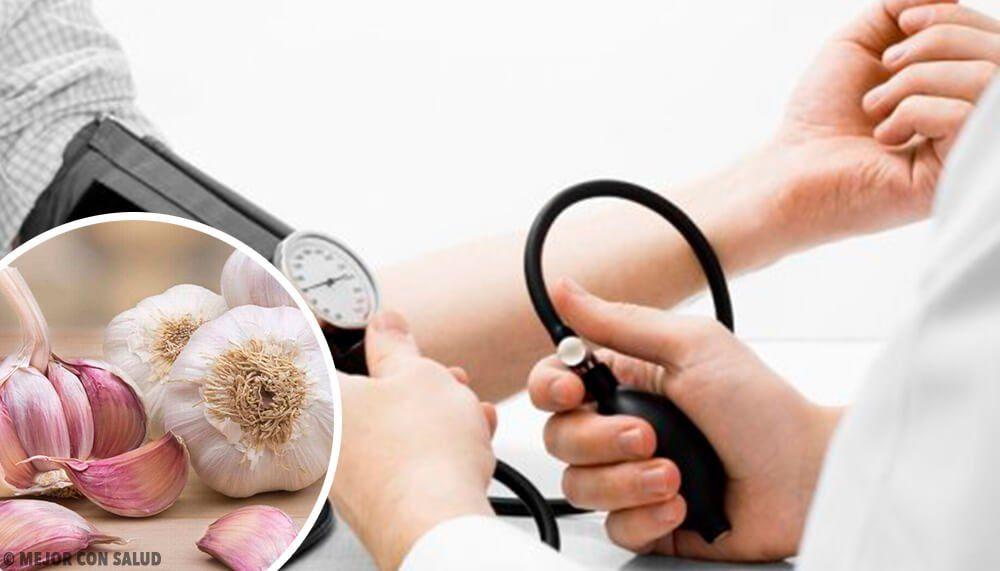 Hipertensión definicion es tu peor enemigo Siete maneras de derrotarlo