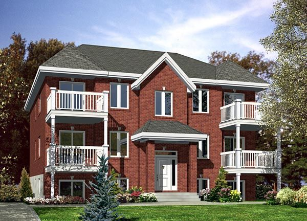 17 Best images about Rental on Pinterest   Craftsman  House and European house  plans. 17 Best images about Rental on Pinterest   Craftsman  House and