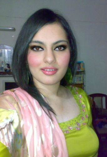 Uae hot teen girls photoes