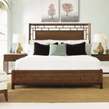 Tommy Bahama Home Furniture - Bedroom Furniture, Dressers, Living Room Furniture