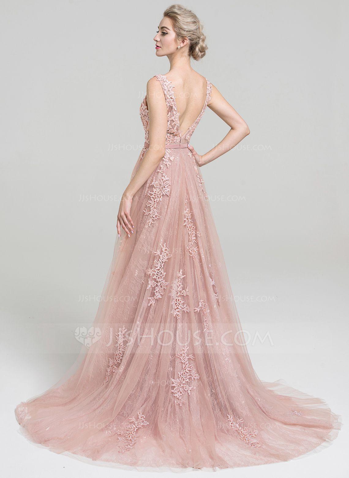 Lujoso Bellos Vestidos De Novia En Línea Modelo - Colección de ...