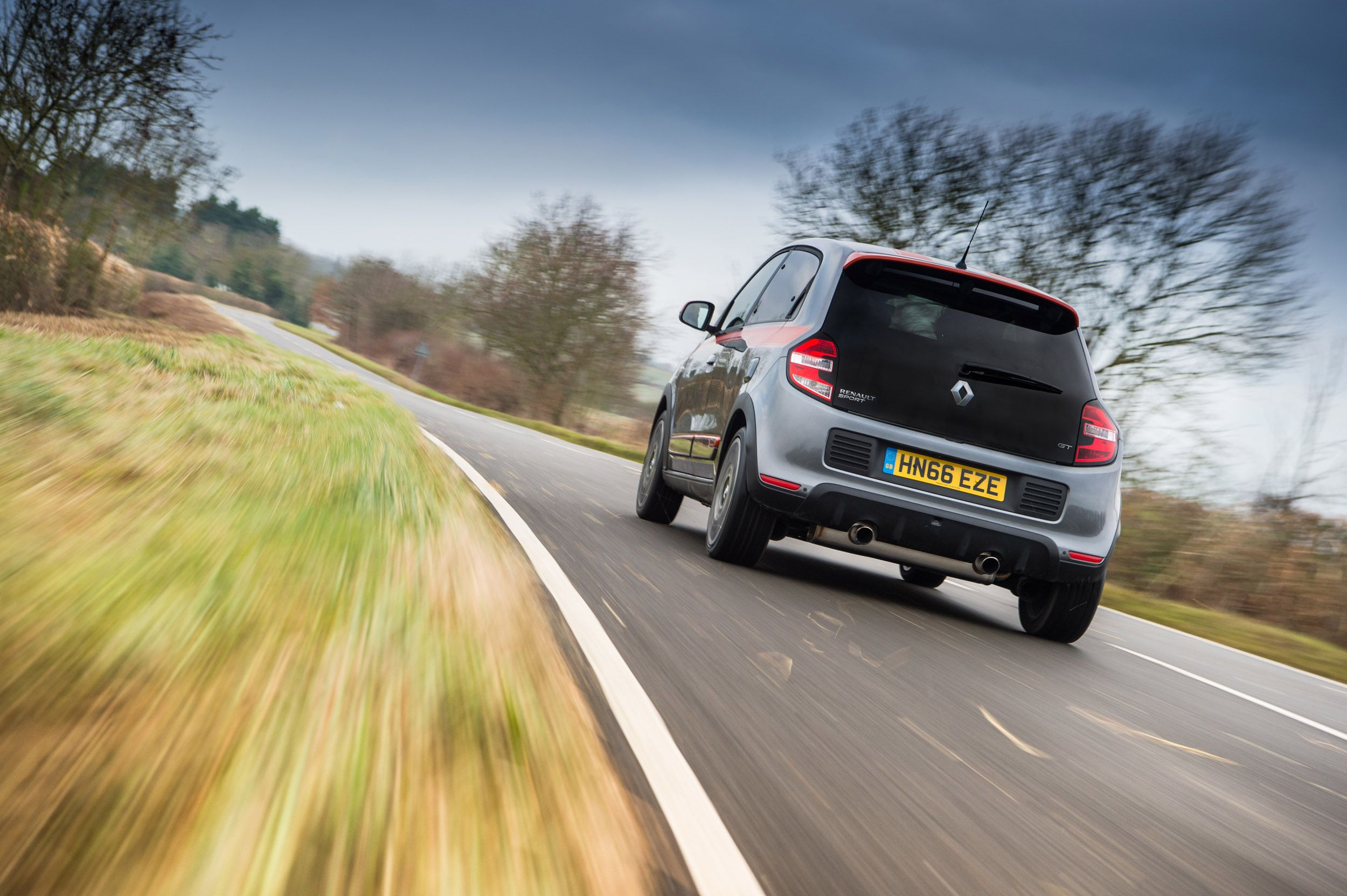 Best small cars 2018  EVOhttp://www.evo.co.uk/features/17942/best-small-cars-2018-pocket-rockets-reviewed-and-rated