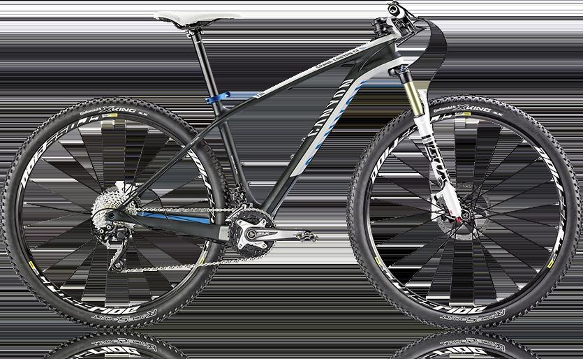 d9942453873 bikedetail Hardtail Mountain Bike, Mountain Biking, Hardtail Mtb, Canyon  Bike, Barcelona City