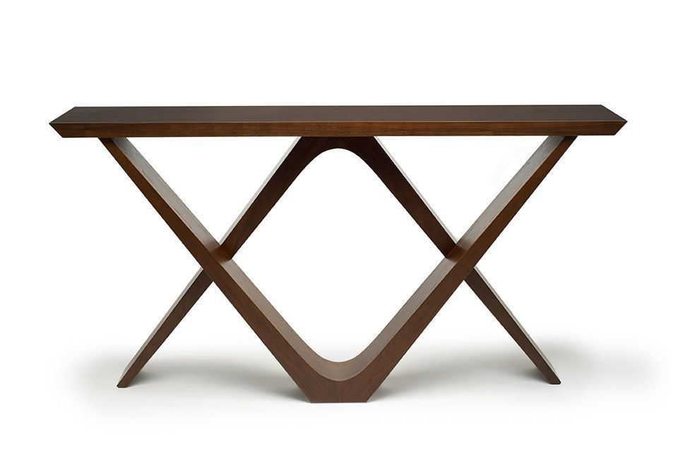 Anees Upholstery Is One Of Chicagou0027s Foremost Furniture Makers U0026 Theyu0027re  Dedicated To Satisfying