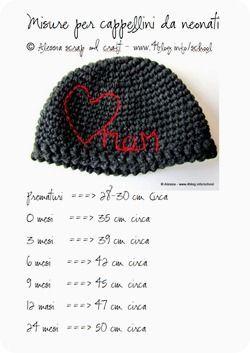 Pin by Deandrea Ferrell on Knitting & Crocheting
