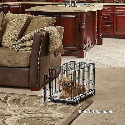 Portable Dog Crates Dog idea Pinterest Portable dog crate, Dog