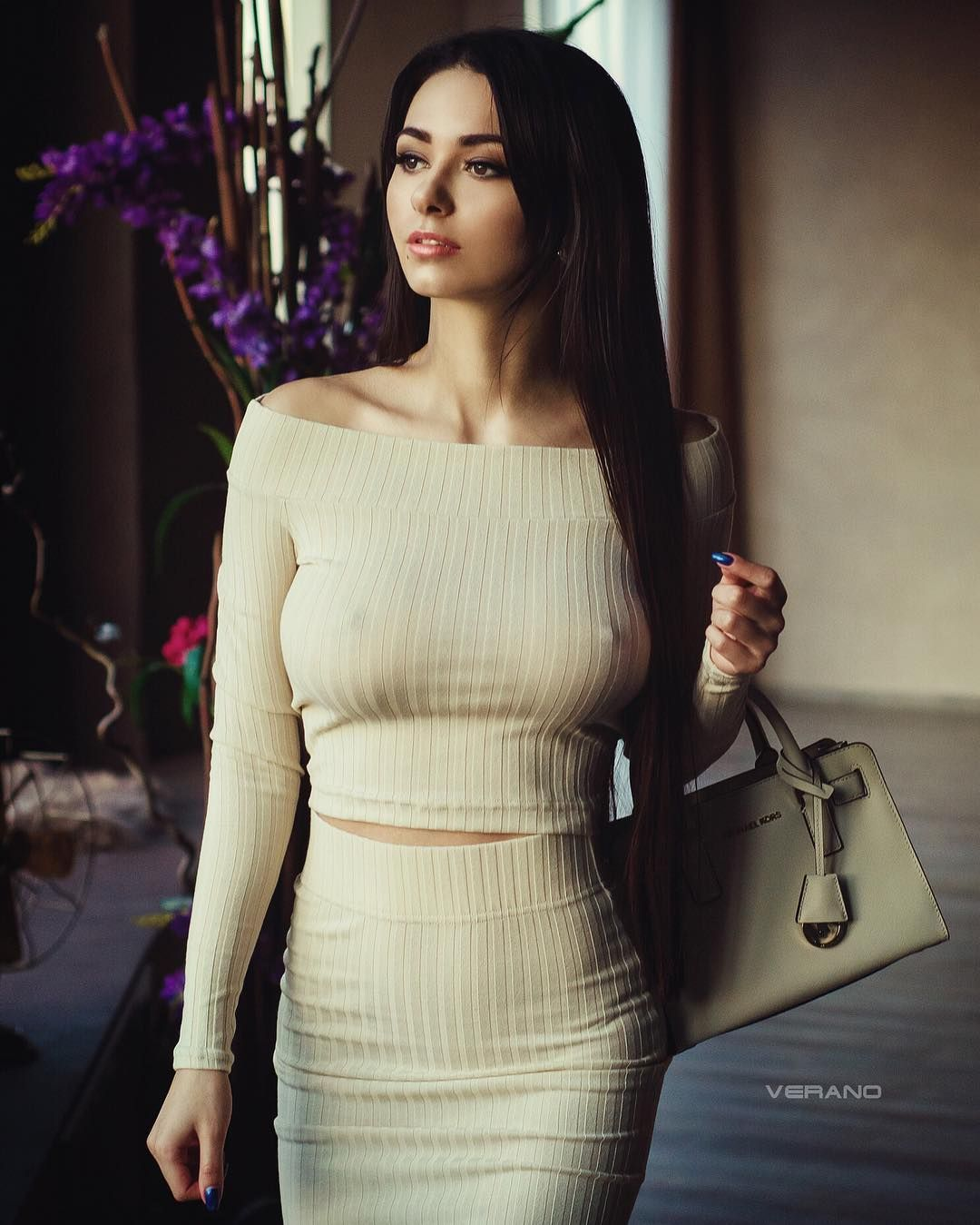 Helga Lovekaty nude (37 photos) Erotica, 2015, underwear