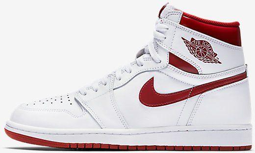 612591a03a11 Nike Air Jordan 1 Retro High OG  coupons  deals