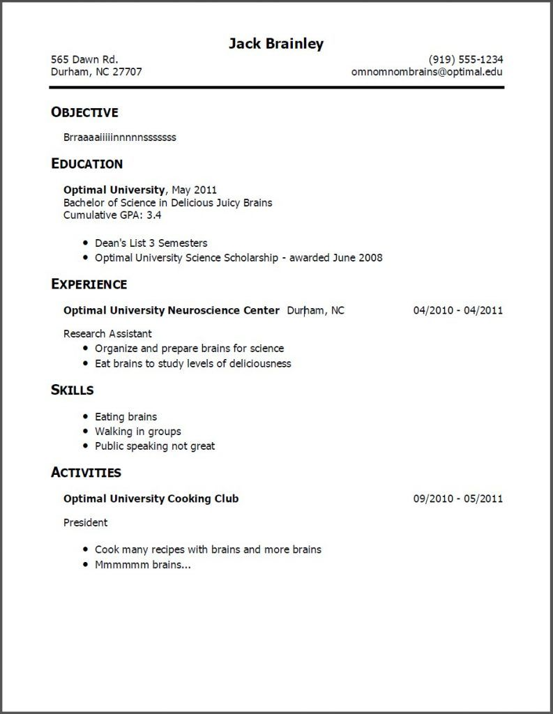 [ Dynamics Consultant Sample Resume Online Administration Cover Receipt  Payment Example Fast Food Job Exles Experience Letter For Pdf Retail  Customer ...