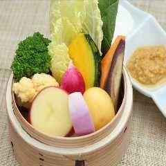 ひつき屋 | Hitsuki屋 | 無農薬の新鮮野菜 | ひふみ農園 林農園 | 産地直送 | 安心安全